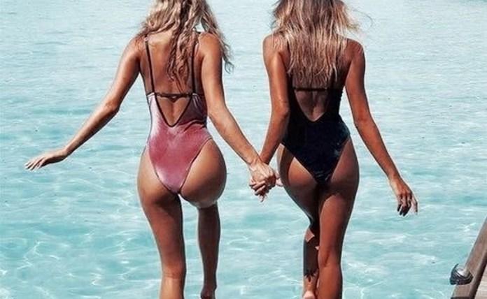 0c07da272ea31 The 10 Best Websites For Spring Break Bathing Suits - Society19