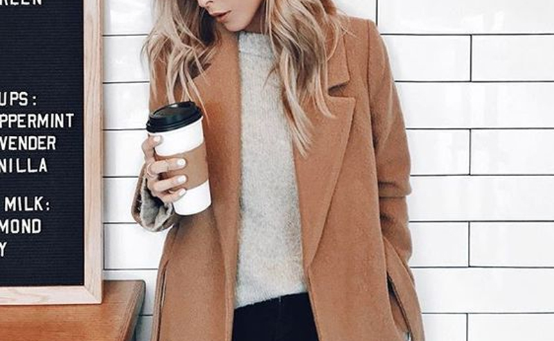 Here's some cute cold weather outfits that you'll want for winter! These looks include dresses, scarves and more! You'll definitely need these outfit ideas!