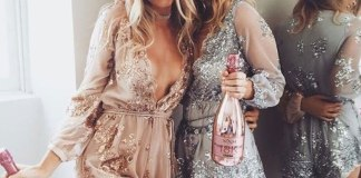 These websites have the best cheap new years eve dresses that are cute, sexy, sequin, and cocktail! All are perfect dress ideas for that NYE party!