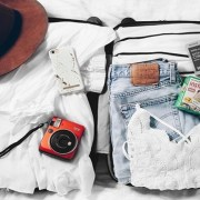 Things I wish I brought to college are really important. These are things to add to your college shopping list. Bring these things to college with you!