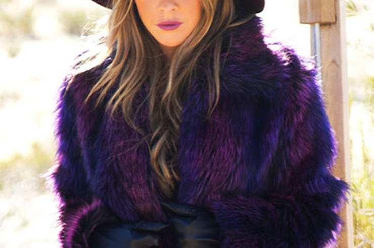 With a new year comes a new color - and Pantone color of the year 2018 has been released. Ultra violet will be taking over the design industry, you ready?