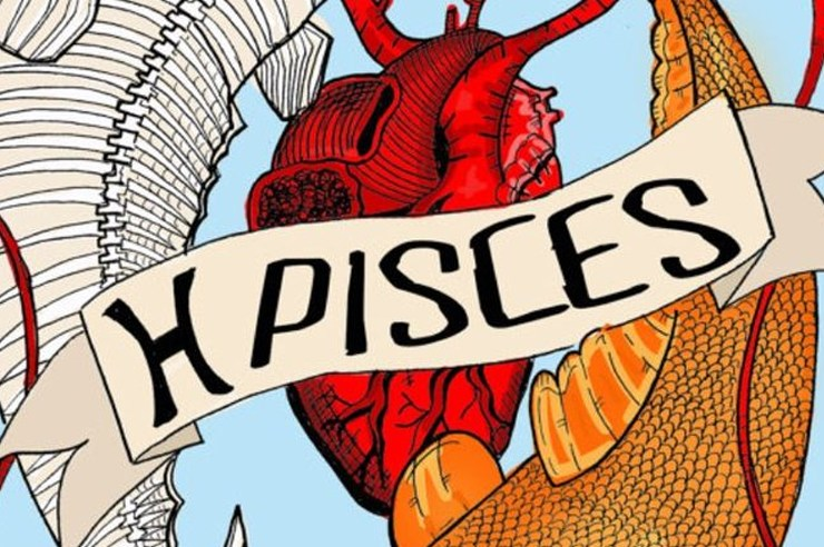 Pisces 2018 Yearly Horoscope and Pisces 2018 love horoscope is here. Find out what the year 2018 has in store for you. The 2018 astrological shifts are making big moves towards your yearly horoscope so expect shifts, transformations and setbacks in 2018.