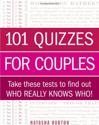 These adult activity books are great christmas gift ideas for couples!