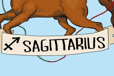 Your Sagittarius 2018 yearly horoscope and Sagittarius 2018 love horoscope is here. Find out what the year 2018 has in store for you. The 2018 astrological shifts are making big moves towards your yearly horoscope so expect shifts, transformations and setbacks in 2018.