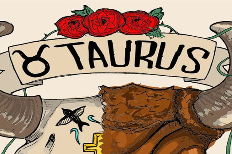 Taurus 2018 Yearly Horoscope and Taurus 2018 love horoscope is here. Find out what the year 2018 has in store for you. The 2018 astrological shifts are making big moves towards your yearly horoscope so expect shifts, transformations and setbacks in 2018.