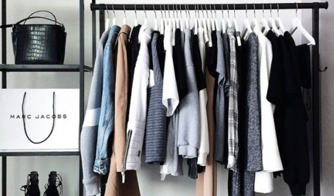 These up and coming clothing companies are brands that you will love. Some are new, some you may have heard of, but these stores wont disappoint!