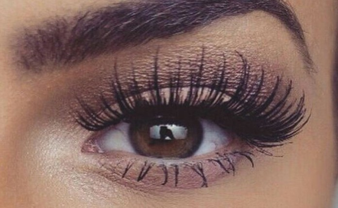 70853202c0d What Is The Eyelash Lift And Tint And Is It Worth It? - Society19