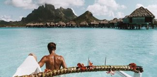 Cheap vacations for students just got a lot sunnier. These 10 cheapest tropical vacations for college students will knock you right out of your winter blues. There are plenty of cheap all inclusive options, so all you need are your flip flops and your best friends.