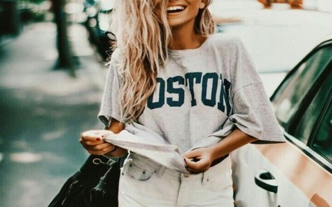 Can you read an out of state college student from Mass from the minute they start speaking? Read the top 10 signs you're a college student from Mass going to school in a different state.