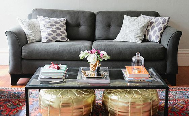 15 College Apartment Decorating Ideas You Need To Copy ...