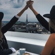 If you're a college student interested in studying abroad, read this article that tells you the best cities in Europe for college students.