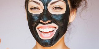 Are you looking for a way to treat unwanted blackheads? There's several products on the market, so we broke it down for you. Try these products because these are the best face masks for blackheads!