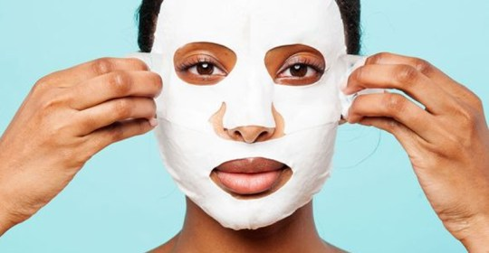 If you're looking for some of the best Korean sheet masks out there that will make your skin smooth, toned, and beautiful then these face masks are the best you can try!