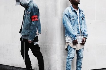 Mens streetwear clothing brands are rare to come by. Here are the best mens streetwear clothing sites to shop for mens clothing. These are the best men street styles you can copy as well or get inspiration. Streetwear is the new fashionable trend.