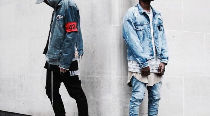 3c14a6ce769 10 Websites With The Best Mens Streetwear Clothing
