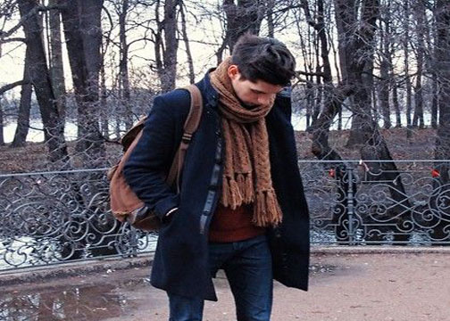 Do you want to stay stylish and warm during the bitter winter? You definitely don't need to sacrifice your sense of style to stay fashionable. These essential winter styles for men are a must have!