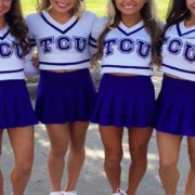 Congratulations on getting accepted to Texas Christian University (TCU) and committing to (unarguably) the best school in Texas. Now that you're about to embark on this new journey as a Horned Frog, there are some things that you need to know about life at the Fort. Keep reading for 20 tips every TCU freshman must know