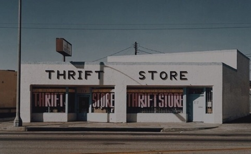 There are great thrift stores around University Of Minnesota. Here is a list of some of the most popular thrift stores in Minnesota that are near thrift stores around University Of Minnesota. Here are the best thrift stores in Minneapolis.
