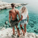 Everyone could use some hookup tips - but these should be things you already know truthfully. Here are the best hookup tips for college you should already have known prior to freshman year.