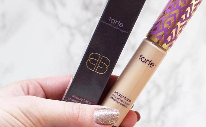 If you're looking for some trendy makeup products to try out, then these are some of the newest and best beauty products on the market right now! You know if it's trending, then the hype is there for a reason.