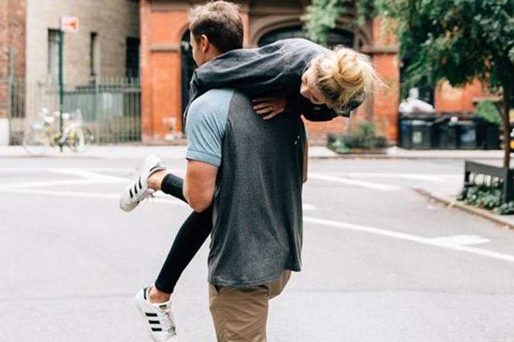 If you're wondering how to start dating after a breakup, these are the best tips that we have for you! Reviving yourself after a long term relationship is hard, but the most important step is being ready!