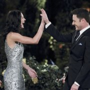 Ever wonder what happens to bachelor and bachelorette contestants after the show? I talked to some of the past bachelor and bachelorette contestants and got their answers on what they have learned from being on the show and how the show changed their lives.