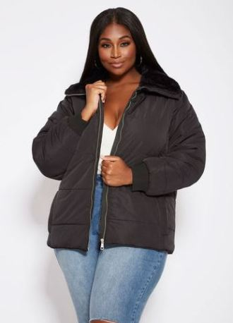 d01799be239b3 10 Affordable Plus Size Clothing Websites - Society19