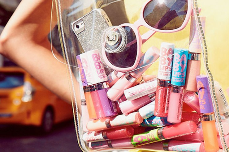 With the cosmetic industry booming and tons of new products coming out daily, it's easy to get overwhelmed when you're trying to figure out which products are worth the money and which are not. These are just 10 makeup products you need that will actually improve your quality of life.