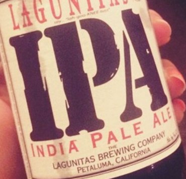 If you're looking for the best IPA beer depending on your taste and your alcohol percentage preference, you've come to the right place. If you trust my judgement, which you should, then definitely try out these IPA's. Here is your ultimate ranking of the best IPA beers to try!