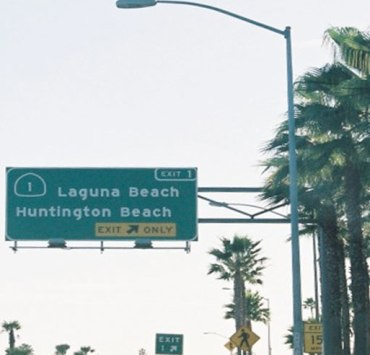 Who doesn't love brunch? Seriously, if you don't, I'd reevaluate your life. If you ever find yourself in Laguna Beach and it's brunch time, and let's face it, it's always brunch time. You need to check out these Laguna Beach brunch restaurants.