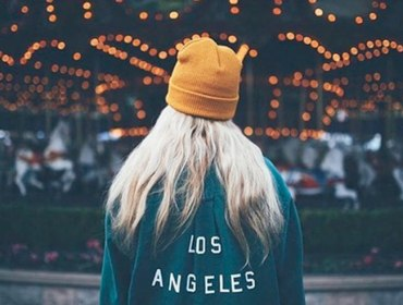 Growing up in California can be amazing, but growing up in Los Angeles is even better. Imagine the celebrity sightings, amazing food and year round warm weather. If you're from Los Angeles, you'll definitely understand these 12 things.