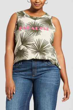 These are the best plus size clothing websites!