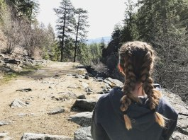 Hiking can be dangerous, especially if you are alone. There are some key steps you need to take to make sure you are prepared for your solo hiking trip. Here are 5 important tips I have found useful for my solo hiking trips.