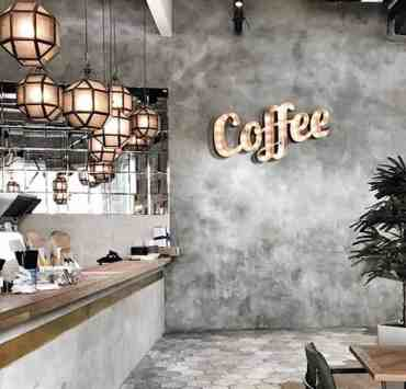 If you ever find yourself in the San Antonio area, here is a list of coffee houses you need to try out. Who knows, maybe one of these will become your favorite destination. Check out these 10 amazing coffee shops in San Antonio.