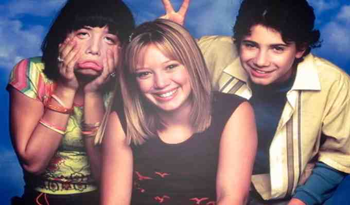 Most kids grew up watching Disney Channel. It is a staple for young people, whether you loved Kim Possible, Lizzie McGuire, or Even Stevens. Ever wonder about your favorite Disney Channel stars where are they now?