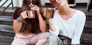 Have a hangover? Replace those electrolytes! But, let's talk about why you get hungover. Yes, you probably should not have had that last vodka soda, but what is really going on in your body? Does Pedialyte work for hangovers? Here's what you should know.