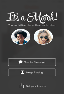 10 Things To Remember When Using Tinder