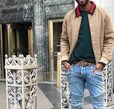 Looking tostep up your fashion game and need a little inspiration? Instagram is a great place to look for inspiration and the latest men's fashion trends. Here are the best men's fashion bloggers to follow on Instagram for style tips and inspo!