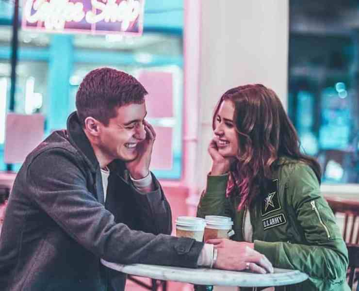 Meeting someone in a bar, is the most common way that people meet other people. But where else can you find someone to date? These are the best places to meet people besides just going to bars and clubs all the time!