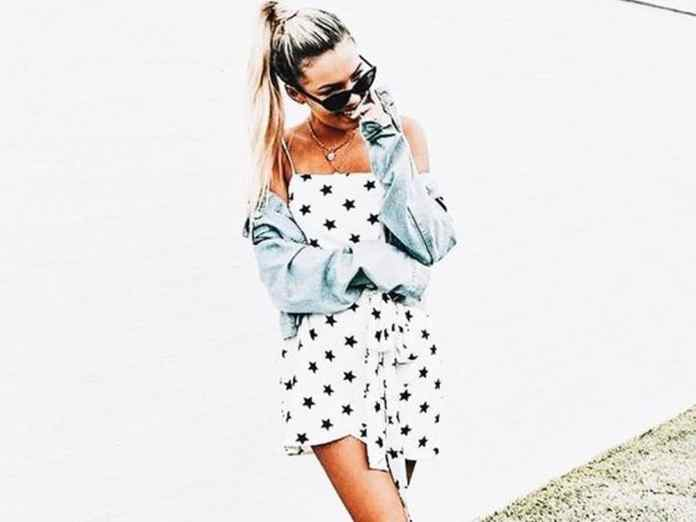 Give your wardrobe a face lift with these new spring fashion trends. Whether you want to make your look casual or dressy, these trends are great for both. Check out our round-up of this season's trends to sport.