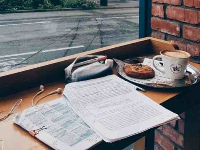 College finals week is one of the most stressful times of the year for students. To avoid unnecessary stress, there are some steps you can take. Here are some tips to help you survive college finals week.