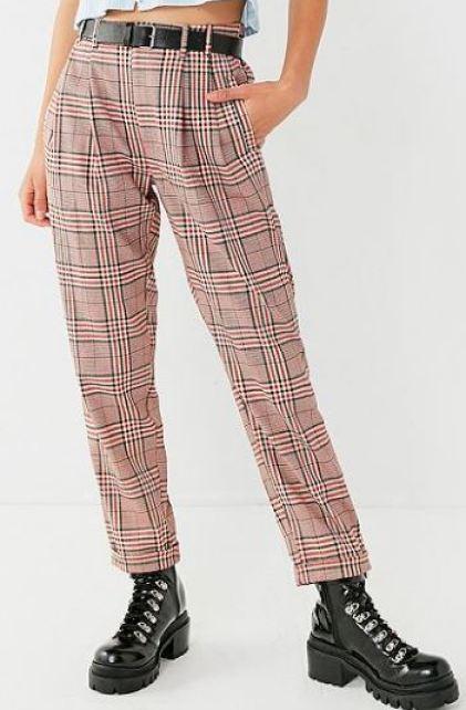 https://www.anrdoezrs.net/links/3057997/type/dlg/https://www.urbanoutfitters.com/shop/light-before-dark-pleat-front-pant?category=womens-pants&color=069