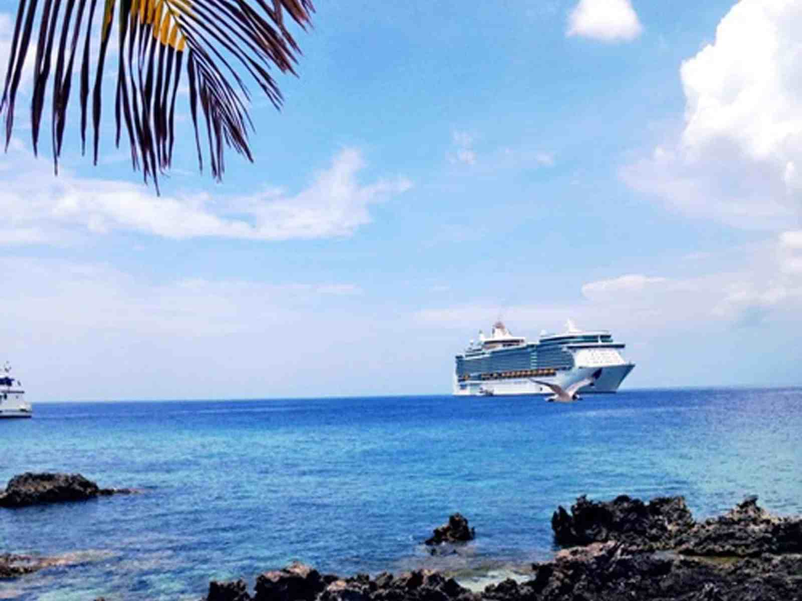 Let's call it a better-rounded look at all-inclusive cruises. If you already know you love cruise, that's great, cruise away, but if you are on the fence about wither they would be right for you, here's what to know about all inclusive cruises.