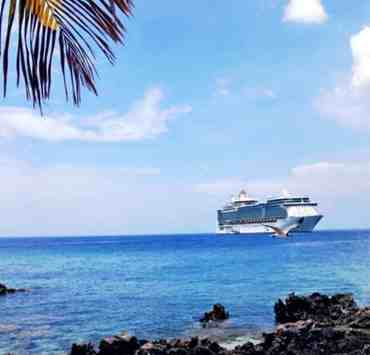 Let's call it a better-rounded look at all-inclusive cruises. If you already know you love cruise, that's great, cruise away, but if you are on the fence about wither they would be right for you, here'swhat to know about all inclusive cruises.