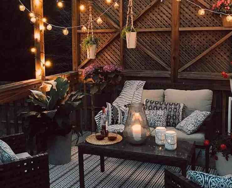 These must have decor items for a backyard party are perfect for adding some character to your outdoor space this season. Be the best hostess with these fun decor items for your home!