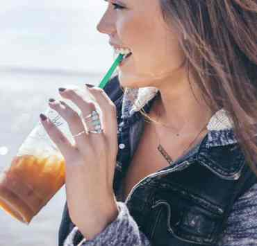 Ordering coffee can become an expensive habit. When it comes down to how to order coffee, whether you go to Dunkin' Donuts, Starbucks or another coffee shop, here are some coffee ordering hacks to get the most bang for your buck and get your drink for cheaper.