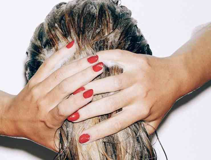 In order for the industry to be so successful, it needs to have a nearly unlimited supply. Of course, everything is limited, but palm trees are so abundant that it's pretty close to unlimited. Here's why using palm oil in your hair routine is killing the environment.