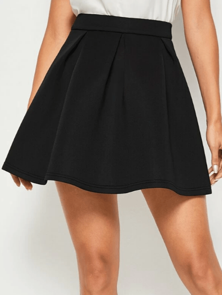 15 Cute Summer Work Outfits Appropriate For The Office