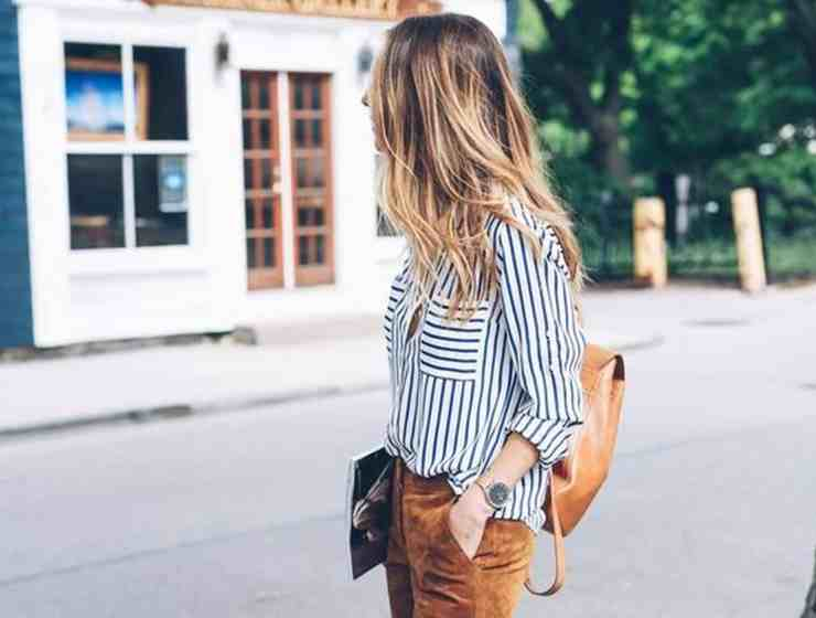 Looking for cute summer work outfits that are actually appropriate for the office? These are the best clothing ideas that all women need in their summer wardrobe that your coworkers will approve of!