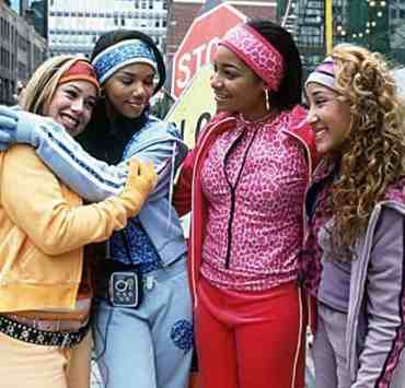 The Cheetah Girls Movie series on Disney Channel was one of the most popular movie series Disney has ever created. But you might be wondering, where are The Cheetah Girls now? well we are here to let you know where they ended up!